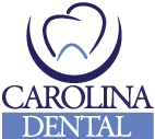 Carolina Dental