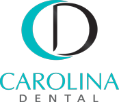 Carolina Dental Logo